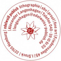 Logo NEU Kreis rot